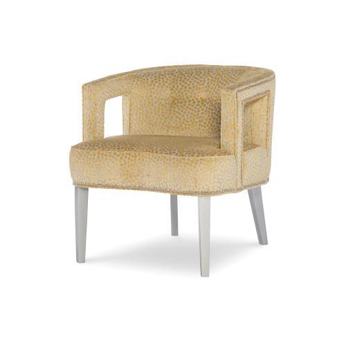 Fergi Chair