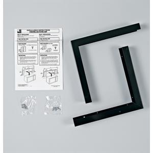 OTR Microwave Accessory Filler Kit