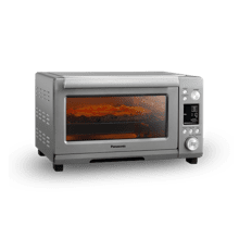 NB-G251 Toaster Ovens