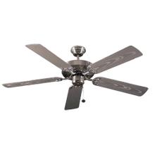 See Details - Ceiling-fan B552NK5SV