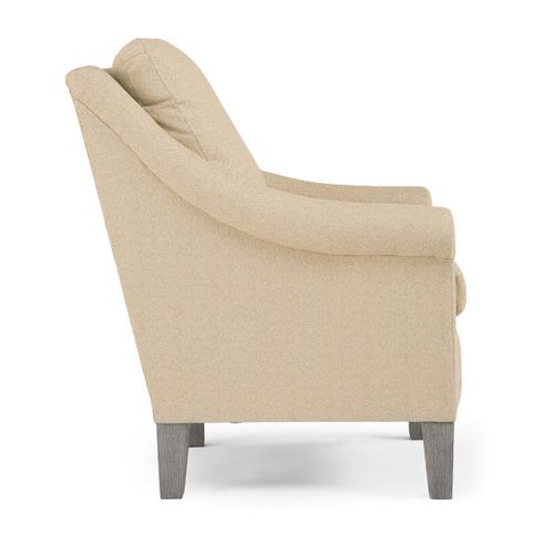 CHARMES Accent Chair