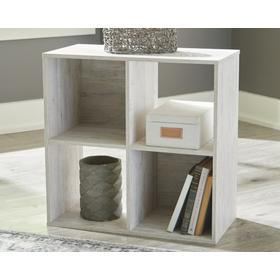 Paxberry Four Cube Organizer