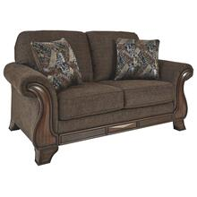 Miltonwood Loveseat