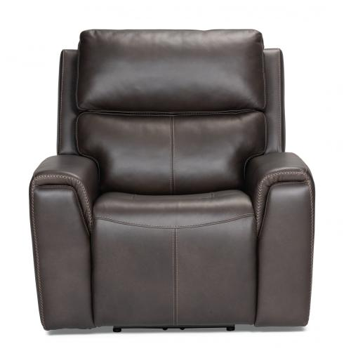 Jarvis Power Recliner with Power Headrest