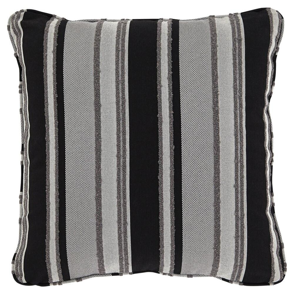 Samuel Pillow (set of 4)