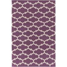 View Product - Vogue AWLT-3057 9' x 12'