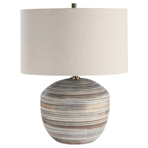 Uttermost - Prospect Accent Lamp