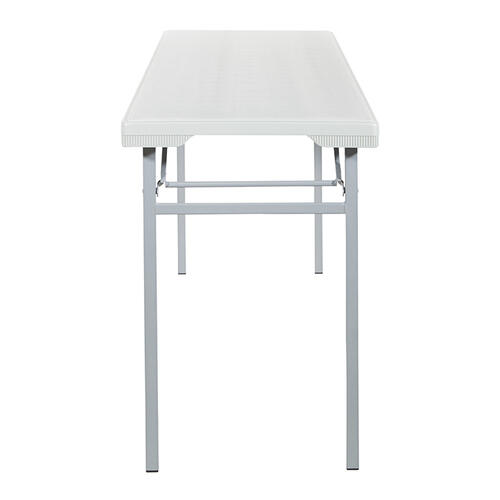 Resin Training Multi Purpose Table