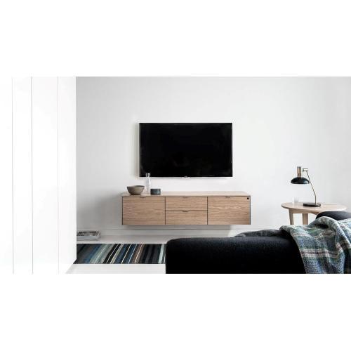 Skovby - Skovby #931 TV Cabinet