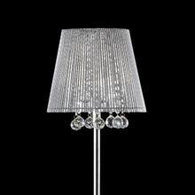 View Product - Nora Floor Lamp