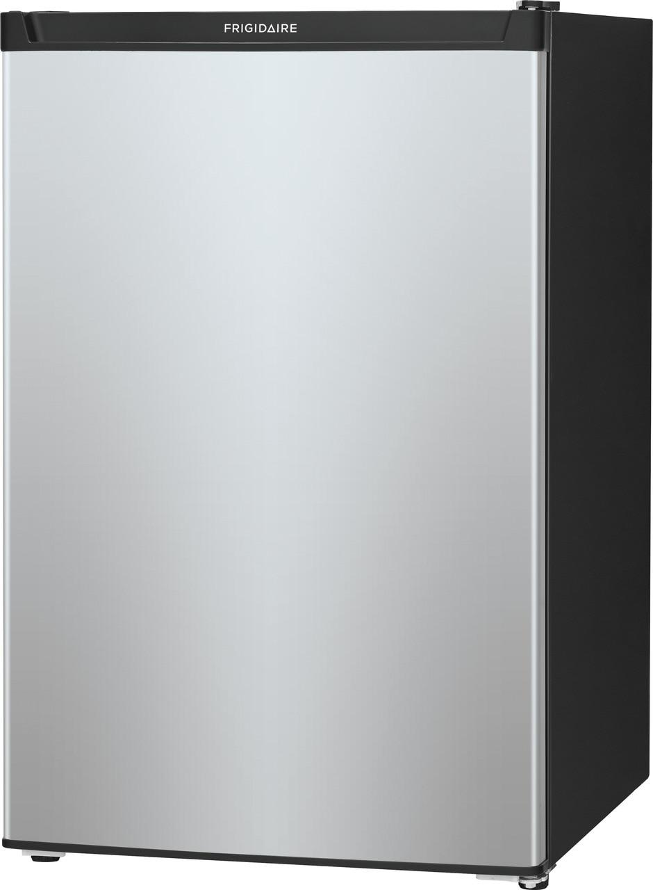 4.5 Cu. Ft. Compact Refrigerator Photo #4