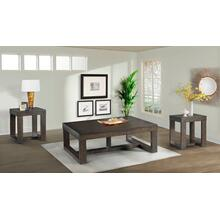 Laurel Occasional (3 Pack)