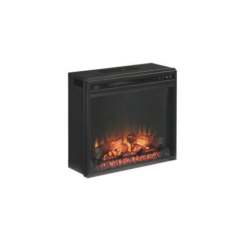 Signature Design By Ashley - Fireplace Insert