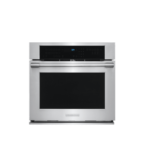 Product Image - Electrolux E30EW75PPS   30'' Electric Single Wall Oven