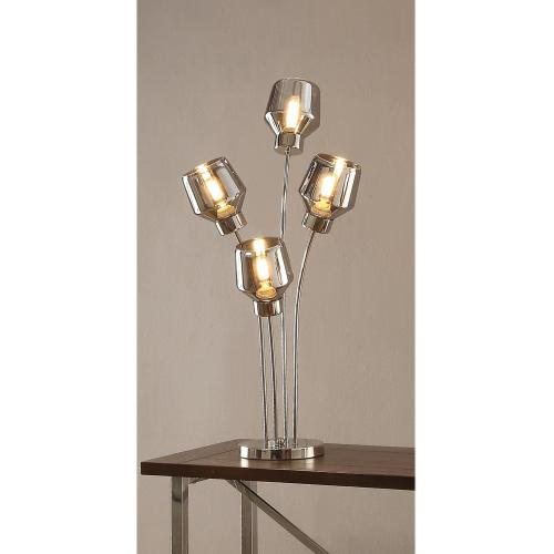 """35""""h Table Lamp"""