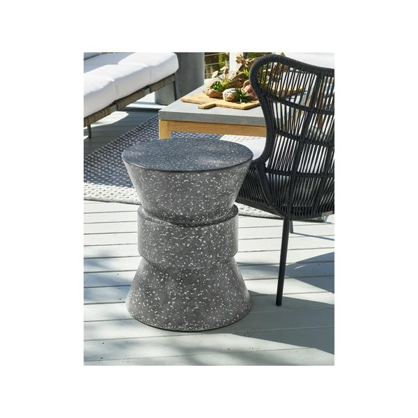 See Details - Stinson Accent Table