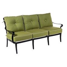 Cantabria Deep Seating Sofa