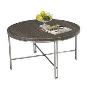 Castlewellan Round Cocktail Table