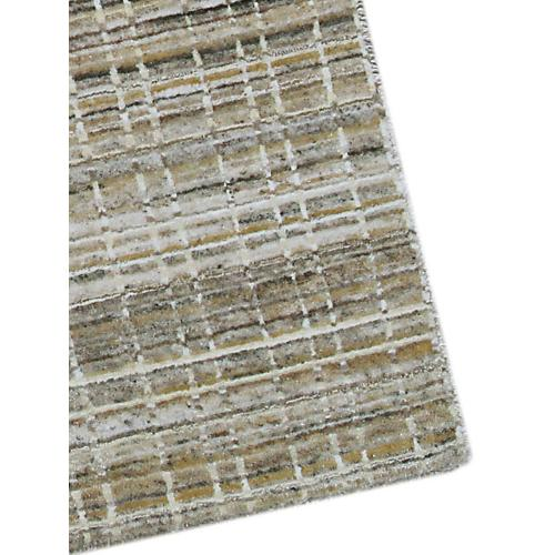 Amer Rugs - Paradise Prd-3 Gold