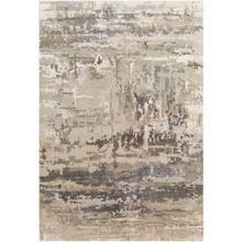 Arte RTE-2303 10' x 14'