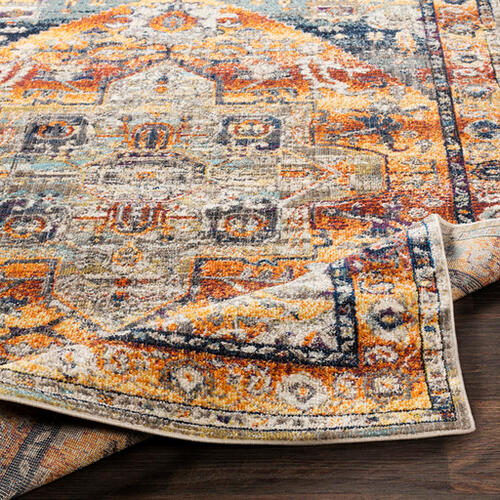 "Surya - Ararat ARA-2304 18"" Sample"