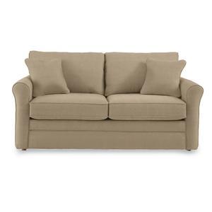 La-Z-Boy - Leah Supreme Comfort™ Full Sleeper