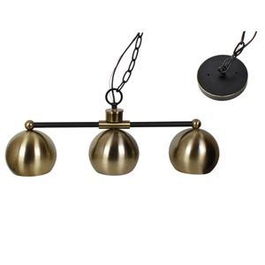 Aldridge Pendant Product Image
