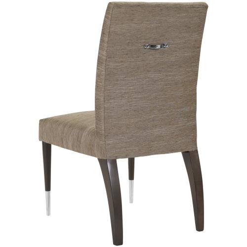 Stiletto Dining Side Chair
