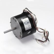 View Product - Dimplex Replacement Part, Motor Kit, 1/4HP, 240/208V, Compatible with EUL Models