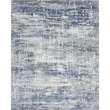 Cellini - CLN1002 Blue Rug