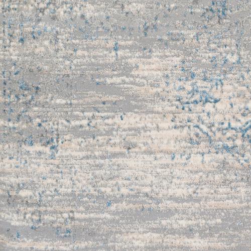 """Surya - Zermatt ZRT-2333 7'9"""" x 9'6"""""""