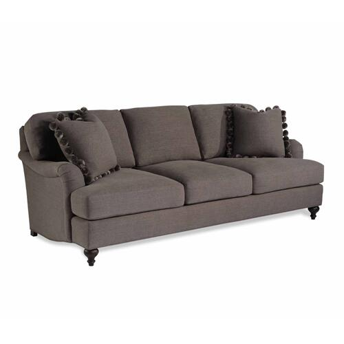 Taylor King - Wilson Sofa