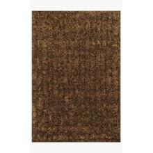 CG-01 Brown Rug