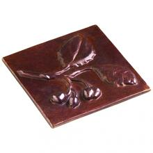 Cherry - TT206 Bronze Dark Lustre