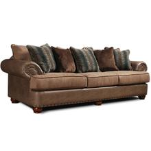 Delong Sofa