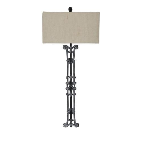 Product Image - Maxwell Wall Lamp
