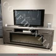 Firebox Product Image