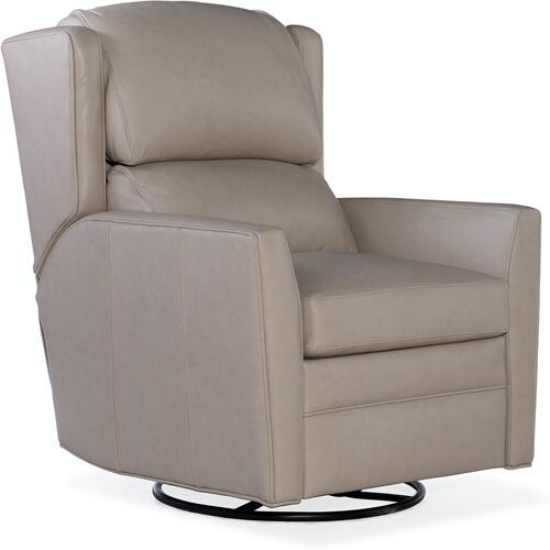 Bradington Young Samuel Wall Hugger w/Articulating Headrest 7103