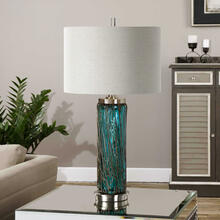 See Details - Almanzora Table Lamp