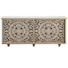 Carrington Sideboard