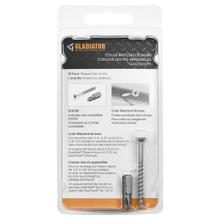 View Product - Color Matched Screws (32-Pack)