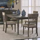 Middleton Dining Set Product Image