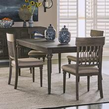 Middleton Dining Set