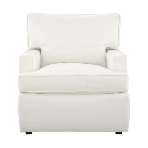 Magnolia Bay Chair