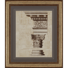 Product Image - Architectural I