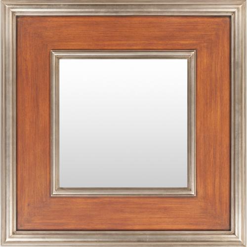 """Gallery - Surya Wall Decor RWM-2009 27""""H x 27""""W"""