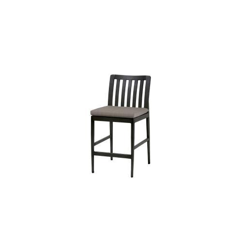 Bolano Counter Chair