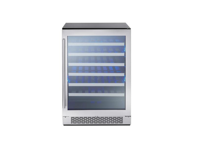 Zephyr Specialty Refrigerators