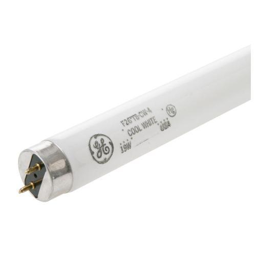 Range Fluorescent Bulb - 19W