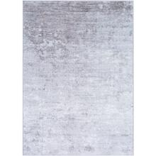 View Product - Wanderlust WNL-2330 2' x 3'
